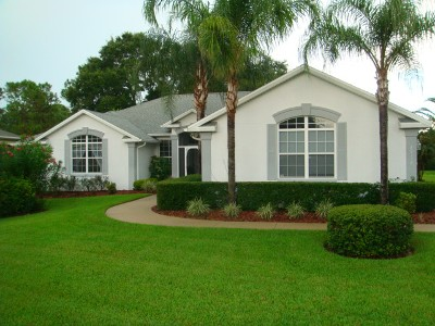 Florida Lawn Care Tips